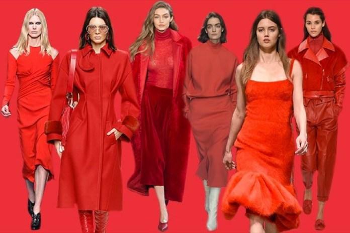 cliomakeup-colori-moda-primavera-9-rosso