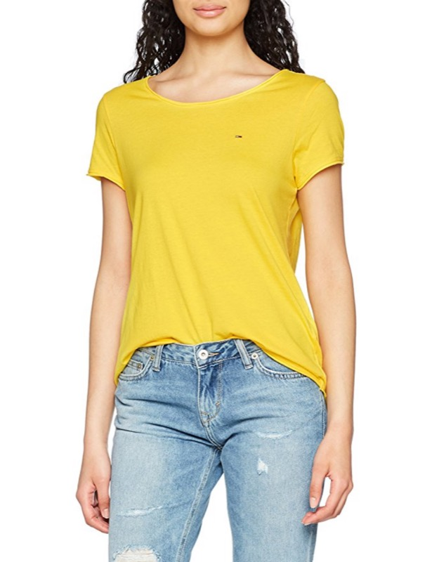 cliomakeup-colori-moda-primavera-15-amazon-tommy-maglietta
