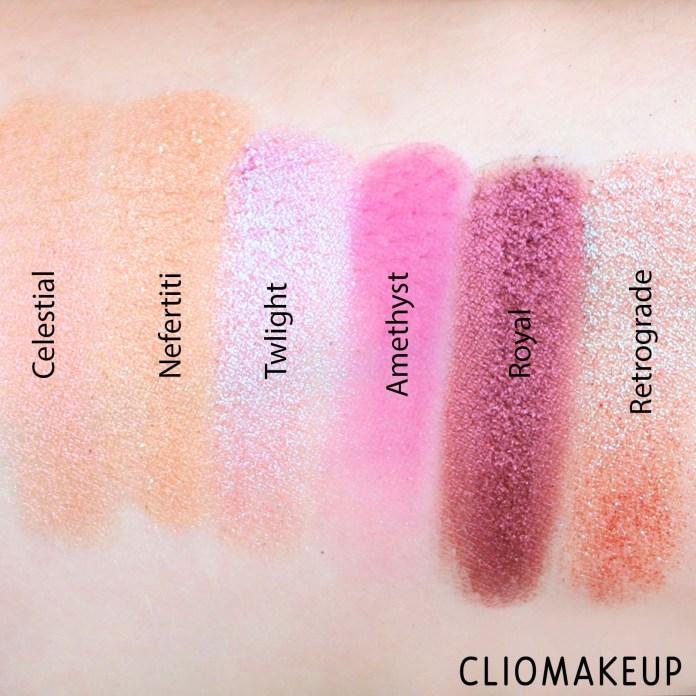 cliomakeup-recensione-palette-huda-beauty-desert-dusk-palette-10