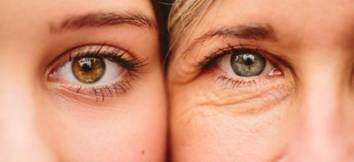 cliomakeup-crema-antirughe-giovanissime-19-occhiaie