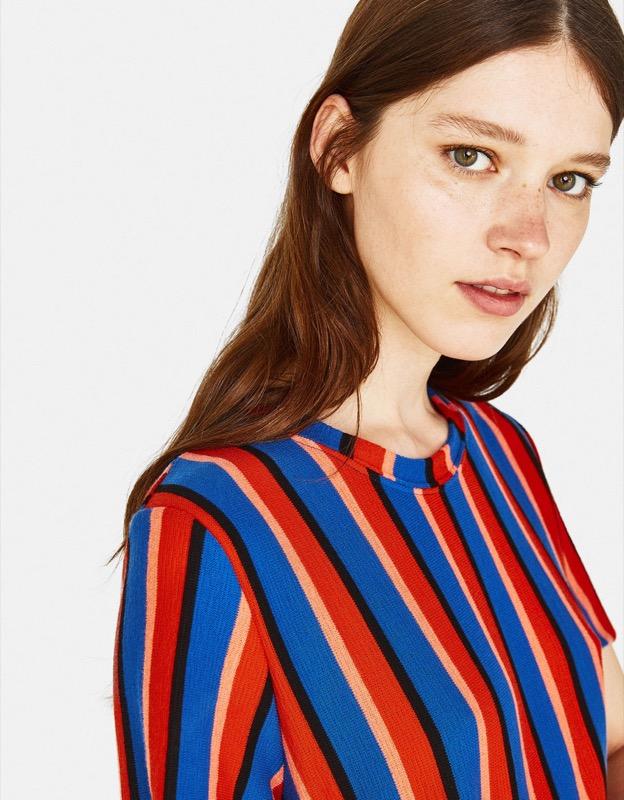 ClioMakeUp-moda-secondo-bershka-trend-capi-seguire-estate-2018-8