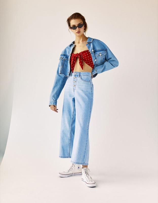 ClioMakeUp-moda-secondo-bershka-trend-capi-seguire-estate-2018-24