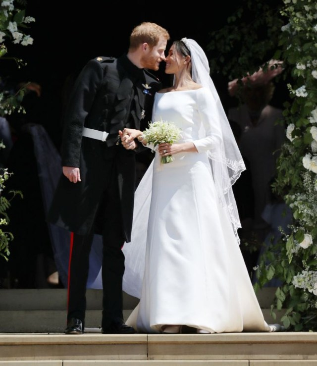 cliomakeup-matrimonio-harry-e-meghan-royal-wedding-look (13)