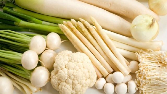 cliomakeup-dieta-colori-bianco-3