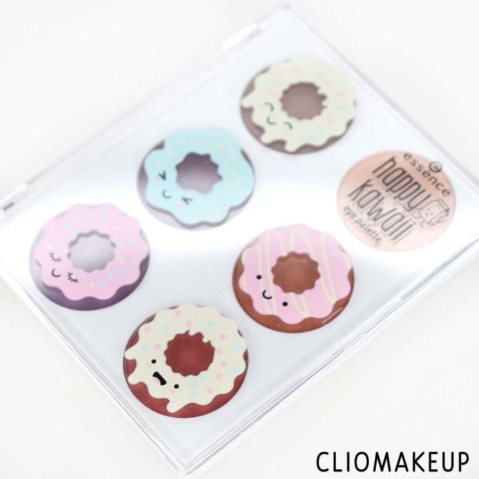 cliomakeup-recensione-palette-essence-happy-kawaii-eye-palette-2