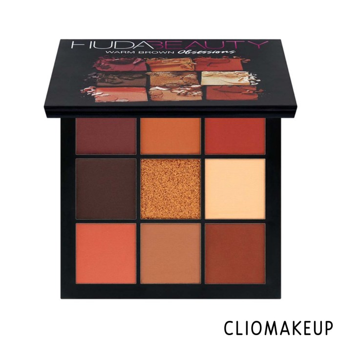 cliomakeup-recensione-palette-huda-beauty-warm-obsessions-palette-1