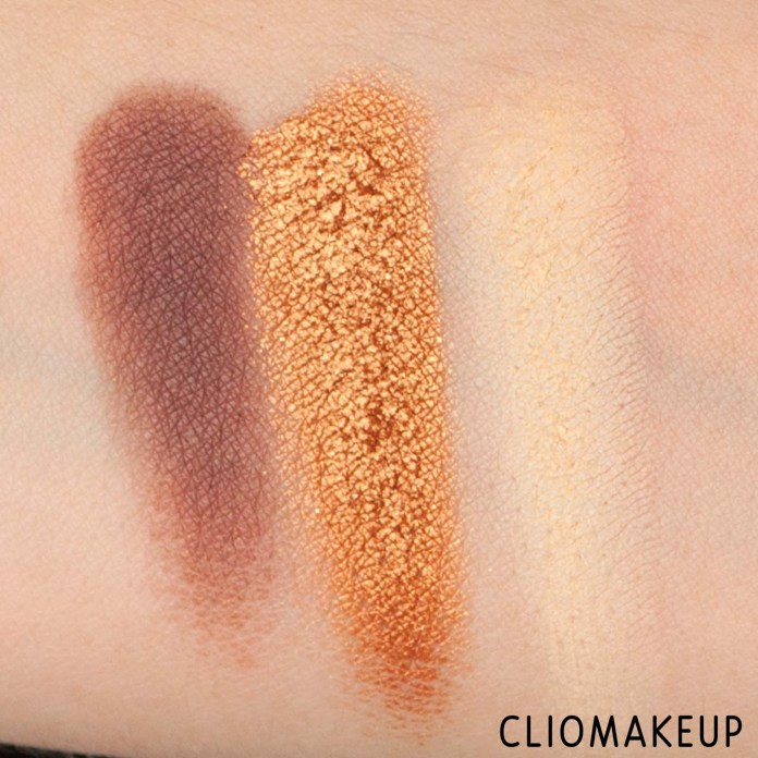 cliomakeup-recensione-palette-huda-beauty-warm-obsessions-palette-9