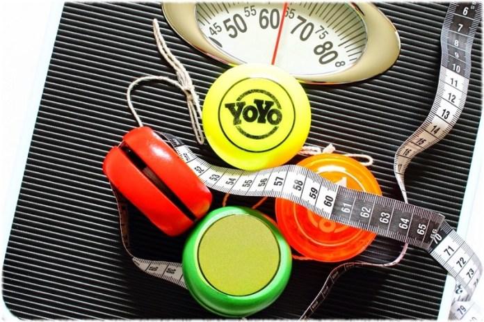 cliomakeup-dieta-limone-effetto-yo-yo-17
