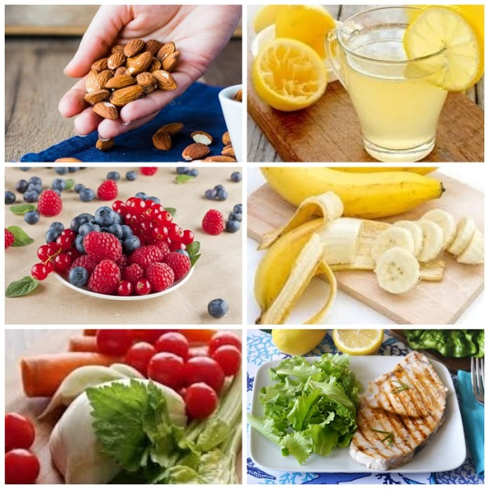 cliomakeup-dieta-limone-menu-lampo-10