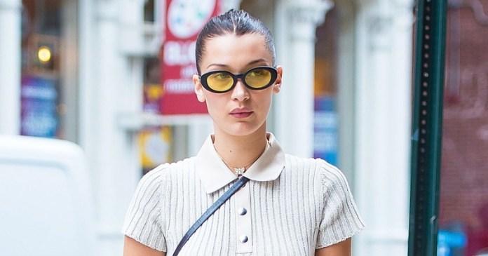 cliomakeup-occhiali-sole-gigi-bella-hadid-6-cat-eye-oval