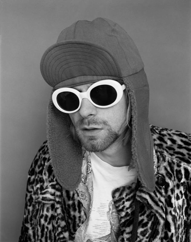 cliomakeup-occhiali-sole-gigi-bella-hadid-18-kut-cabain