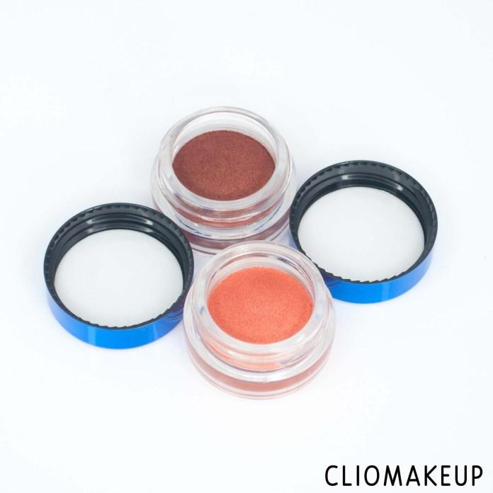 cliomakeup-recensione-ombretti-wycon-deep-shadow-eyeshadow-2