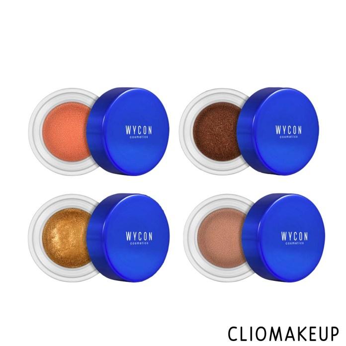 cliomakeup-recensione-ombretti-wycon-deep-shadow-eyeshadow-3