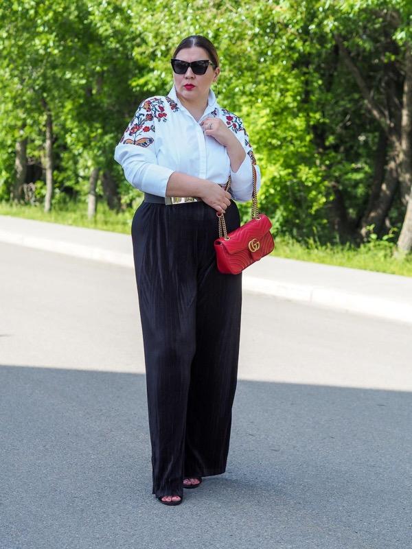 cliomakeup-pantaloni-larghi-2.cintura