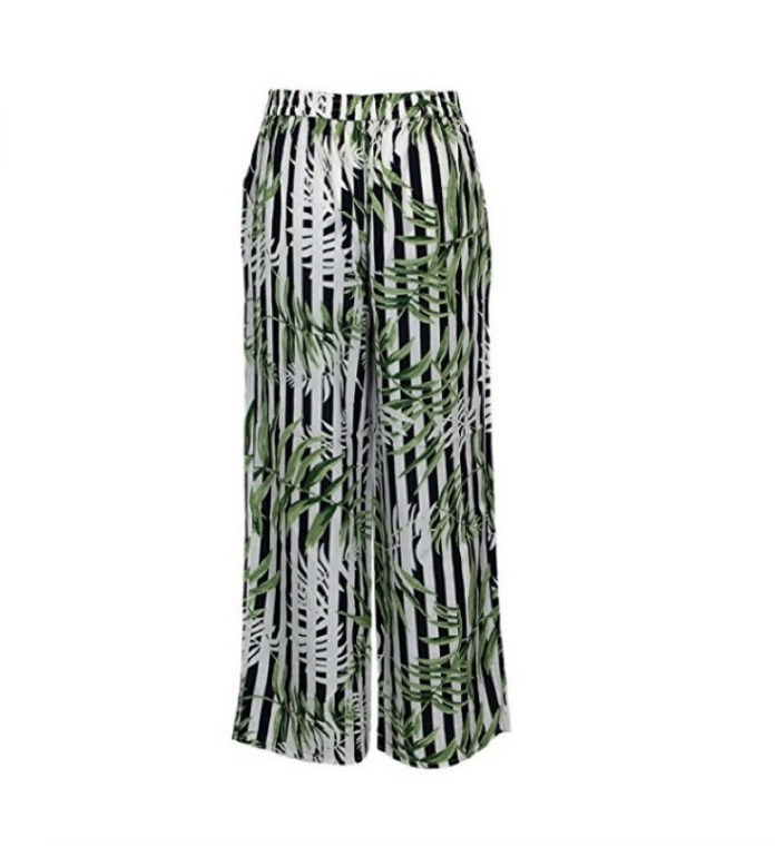 cliomakeup-pantaloni-larghi-14-righe