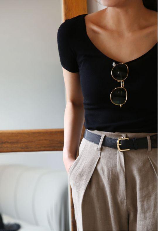 cliomakeup-pantaloni-larghi-cintura