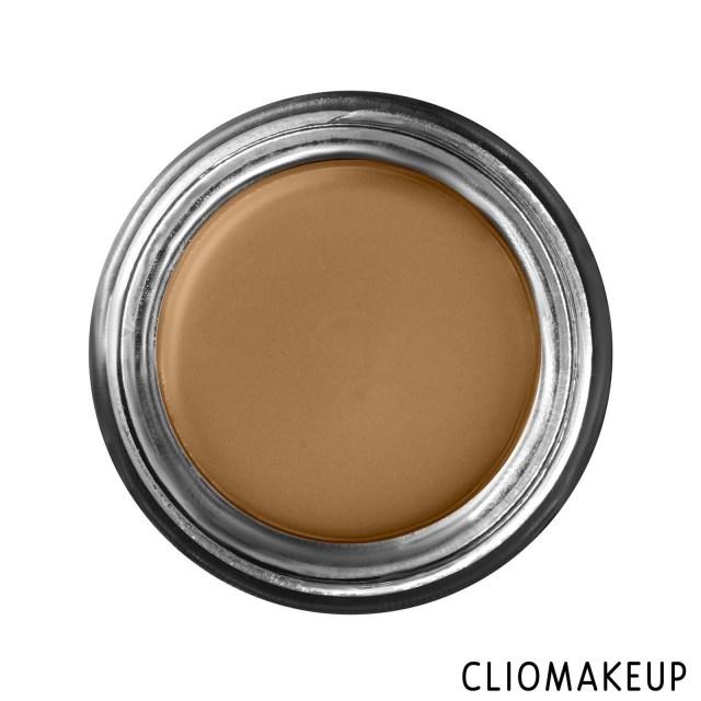 cliomakeup-recensione-gel-sopracciglia-kat-von-d-24-hour-super-brow-long-wear-pomade-1
