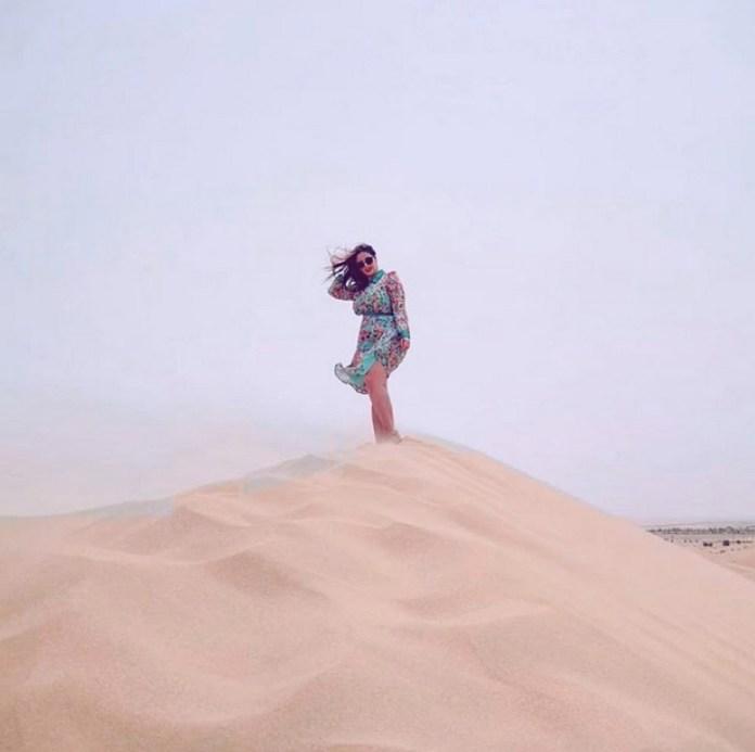 cliomakeup-clinique-moisture-surge-7-deserto