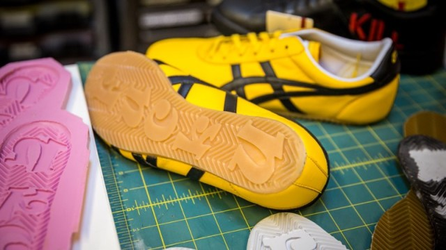 cliomakeup-giallo-mania-trend-13-onizuka-tiger