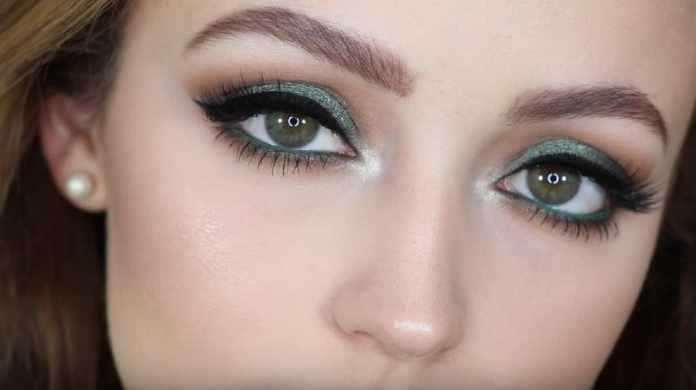 cliomakeup-come-truccare-gli-occhi-verdi-ombretti-tips