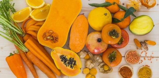 cliomakeup-perdere-peso-dopo-gravidanza-beta-carotene-9