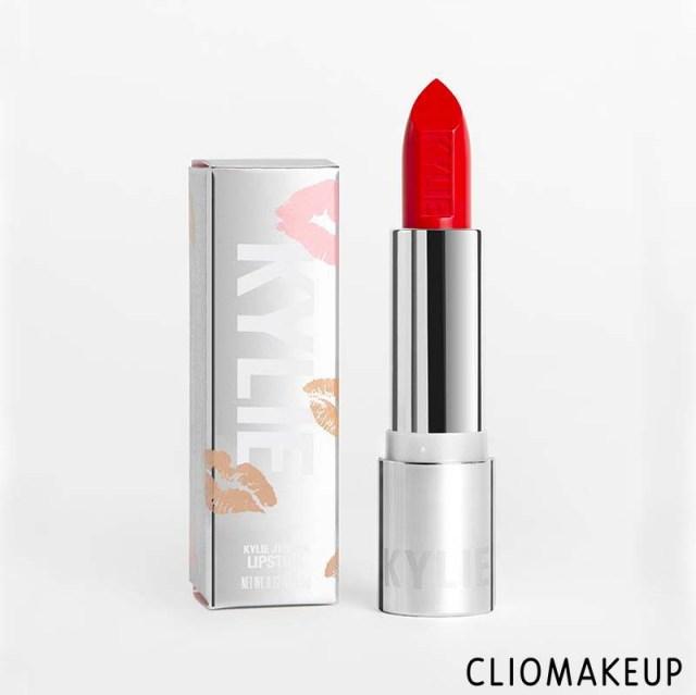 cliomakeup-recensione-rossetti-kylie-cosmetics-crème-lipstick-1