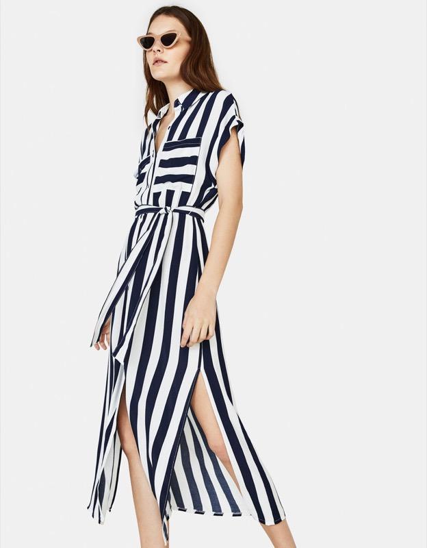 ClioMakeUp-vestiti-lunghi-estate-modelli-stampe-colori-trend- 70c6715f3ab