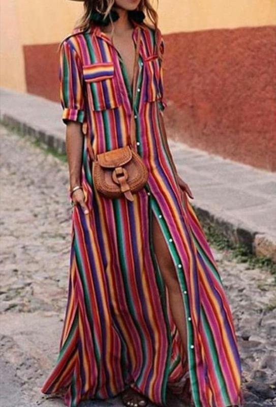 ClioMakeUp-vestiti-lunghi-estate-modelli-stampe-colori-trend-fashion-15