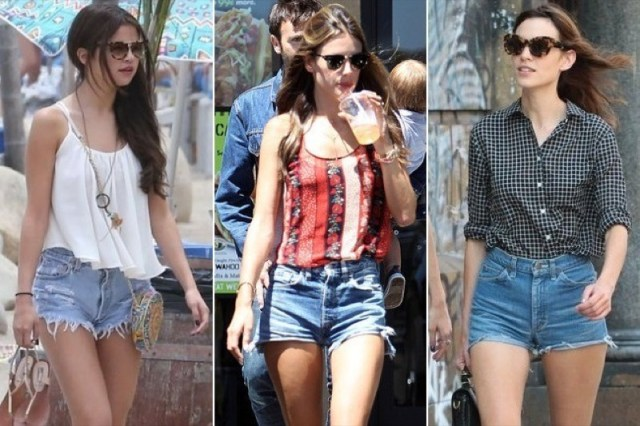 cliomakeup-pantaloncini-shorts-moda-2-deni-jeans