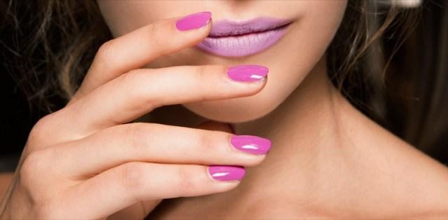 cliomakeup-accessori-coordinato-colori-3-rosa-pastello