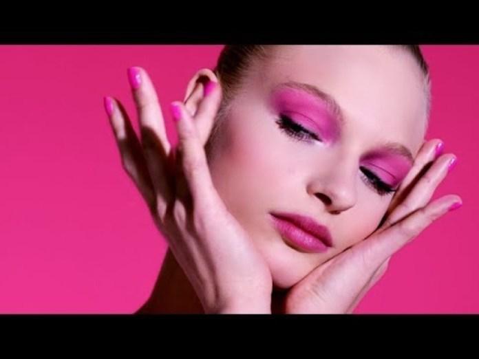 cliomakeup-accessori-coordinato-colori-8-rosa