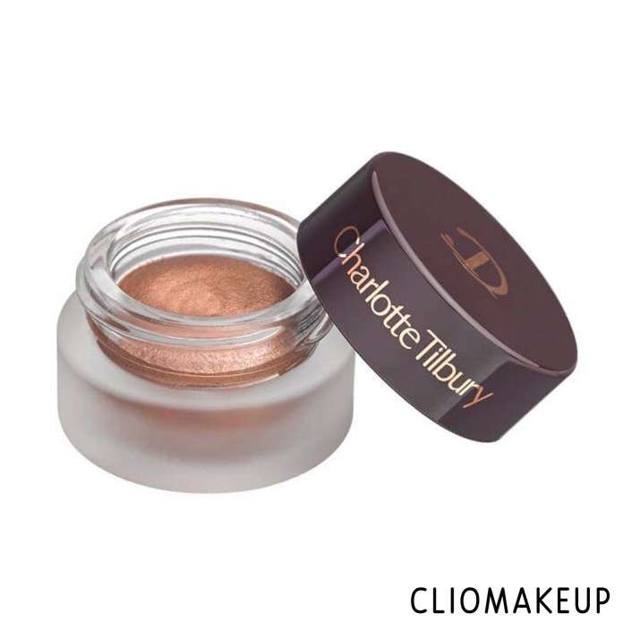 cliomakeup-recensione-ombretti-in-crema-charlotte-tilbury-eyes-to-mesmerize-1