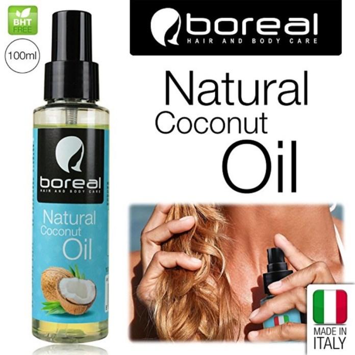 cliomakeup-capelli-mare-protezione-15-olio-cocco