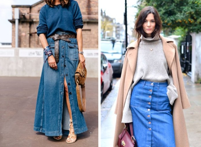 cliomakeup-gonna-estate-tendenza-5-denim-lunga
