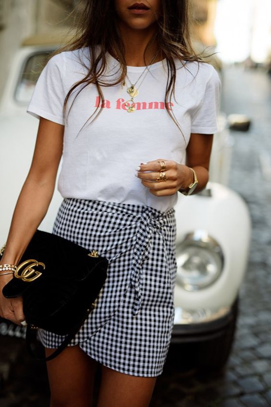 cliomakeup-gonna-estate-tendenza-11-maglietta