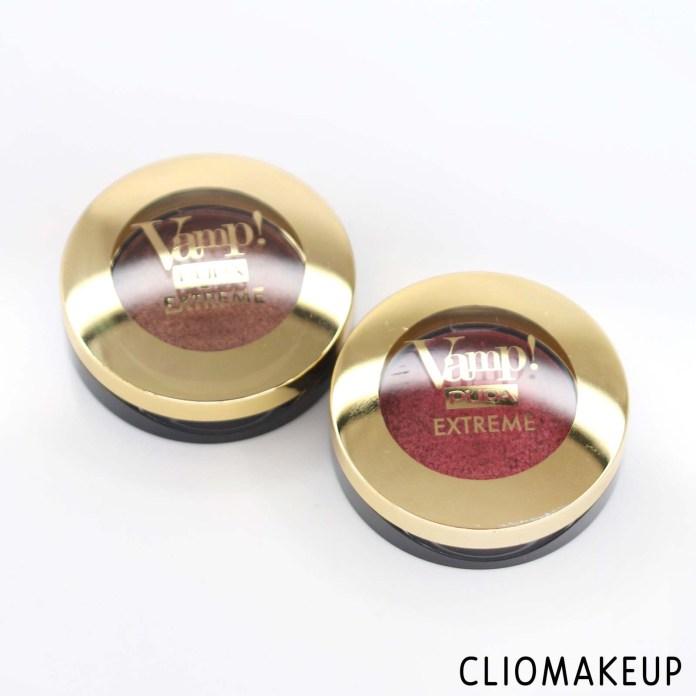 cliomakeup-recensione-ombretti-pupa-vamp-extreme-ombretti-2