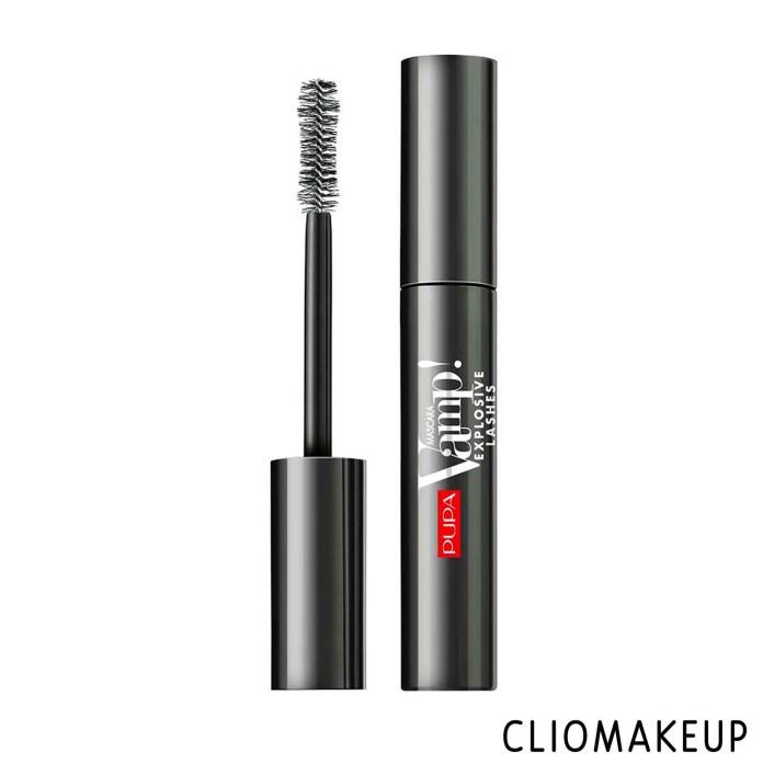 cliomakeup-recensione-mascara-pupa-vamp!-mascara-explosive-lashes-1
