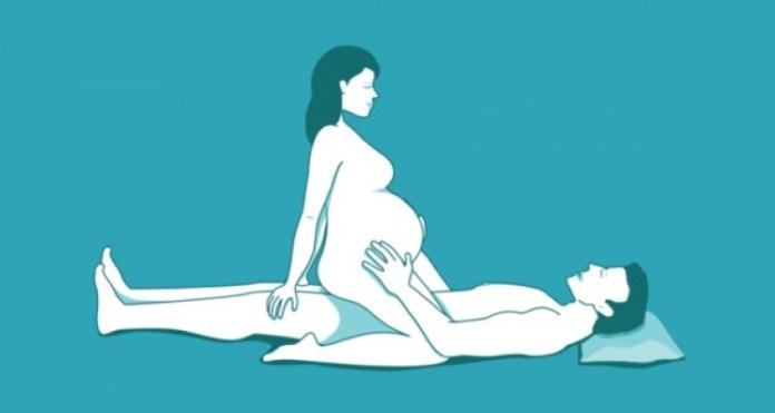 cliomakeup-sesso-gravidanza-7-amazone