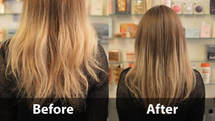 cliomakeup-trattamento-olaplex-capelli-4-cambiamento