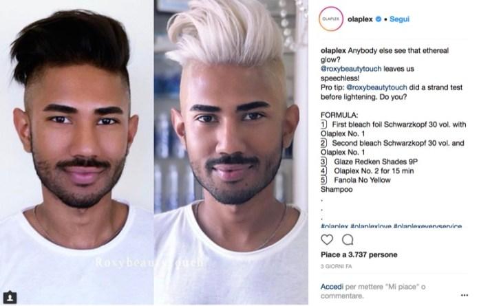 cliomakeup-trattamento-olaplex-capelli-14-instagram