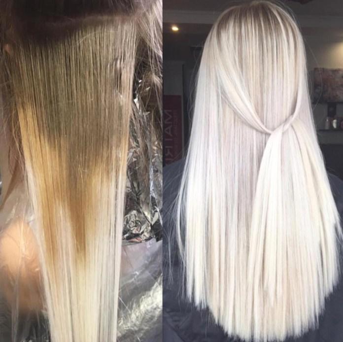 cliomakeup-trattamento-olaplex-capelli-20-decolorazione