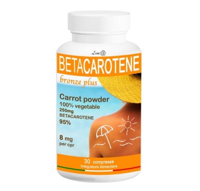 cliomakeup-abbronzatura-sogno-duratura-6-betacarotene