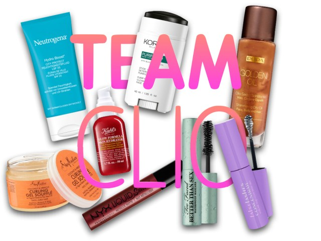 cliomakeup-top-team-beauty-skin-care