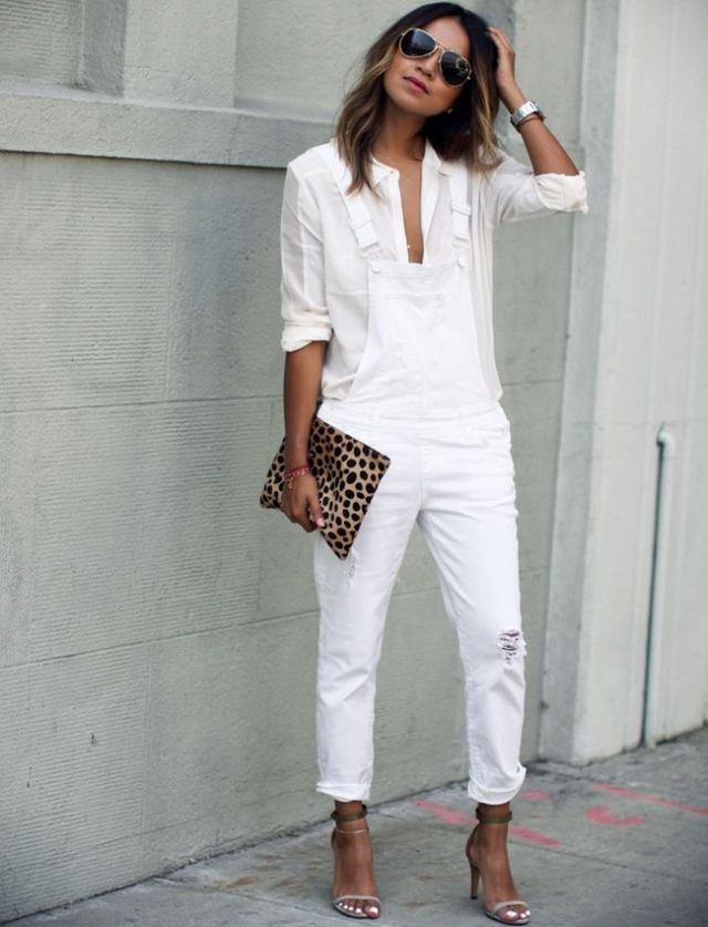 cliomakeup-come-abbinare-i-pantaloni-bianchi (1)