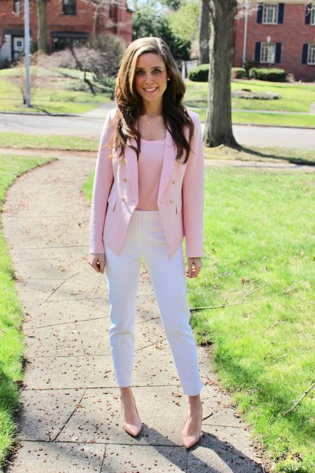 cliomakeup-come-abbinare-i-pantaloni-bianchi (10)