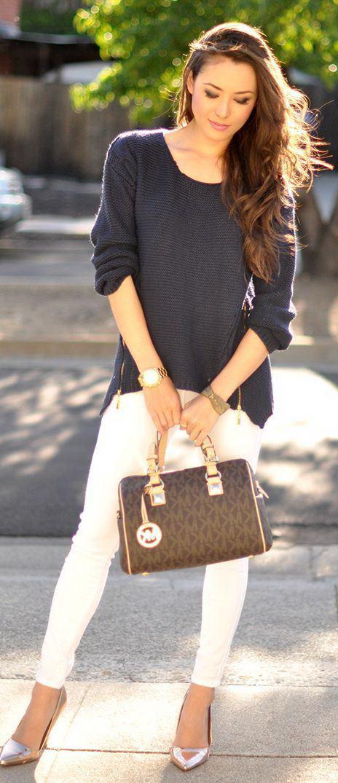 cliomakeup-come-abbinare-i-pantaloni-bianchi (12)