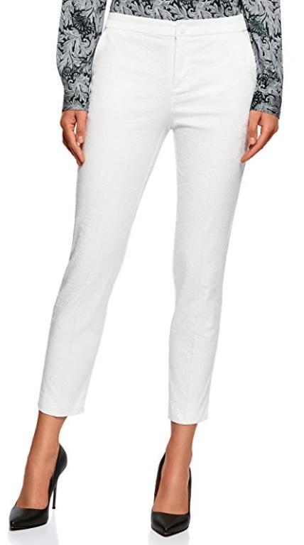 cliomakeup-come-abbinare-i-pantaloni-bianchi (13)