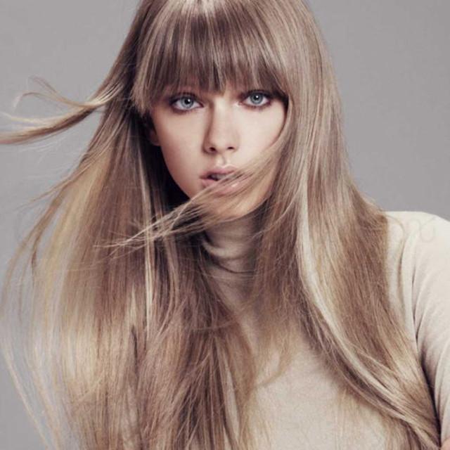 cliomakeup-colori-naturali-capelli-biondo-castano-nero-ginger-7