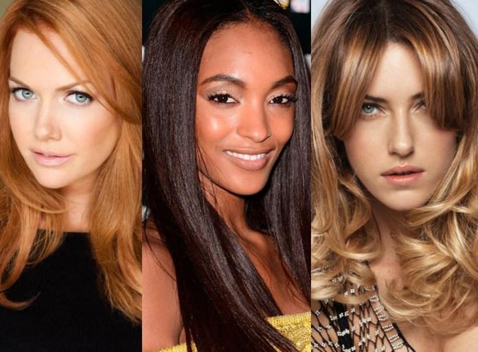 cliomakeup-colori-naturali-capelli-biondo-castano-nero-ginger-16