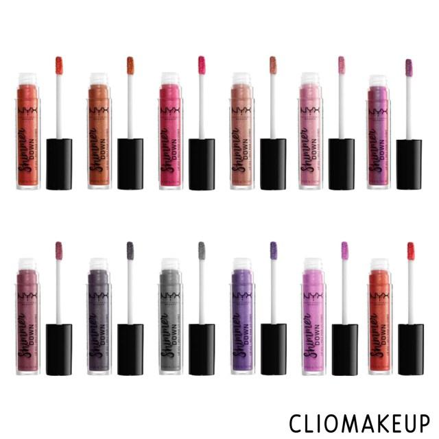 cliomakeup-gloss-labbra-2018-novita-estate-glossy-lips (11)